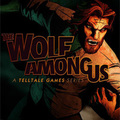 The Wolf Among Us (PC) kody