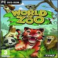 World of Zoo (PC) kody