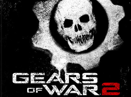 Gears Of War 2 - Trailer Announced