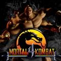 Kody do Mortal Kombat 4 (PC)