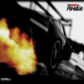 Kody do Burnout Paradise (Xbox 360)