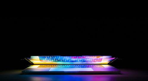 Komputer czy laptop do gier - co wybrać?
