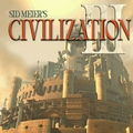 Kody do Sid Meier's Civilization III (PC)