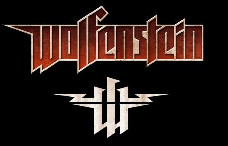 Wolfenstein - Trailer (Castle)