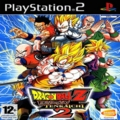 Dragon Ball Z: Budokai Tenkaichi 2 (PS2) kody