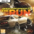 Need for Speed: The Run (PC) kody