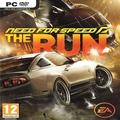 Need for Speed: The Run (PC) kody