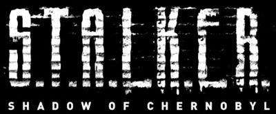 S.T.A.L.K.E.R.: Cień Czarnobyla - Część 3: Klany, Fizyka i Handel