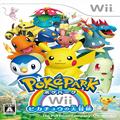 Pokepark Wii: Pikachu's Big Adventure (Wii) kody