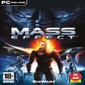 Kody do Mass Effect
