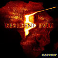 Resident Evil 5: Lost in Nightmares (PS3) kody