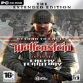 Return to Castle Wolfenstein (PC) kody