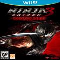 Ninja Gaiden 3: Razor's Edge (Wii U) kody