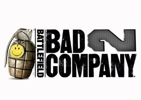 Battlefield: Bad Company 2 - gameplay (4 misja)