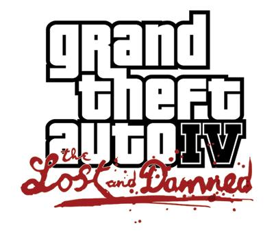 Pierwsze obrazki z dodatku do GTA IV