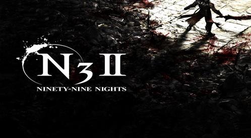 Czas naostrzyć miecze! Ninety-Nine Nights 2 przybywa.