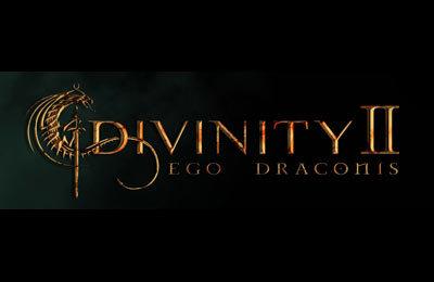 Divinity 2: Ego Draconis - Zwiastun
