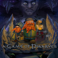 A Game of Dwarves (PC) kody