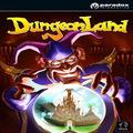 Dungeonland (PC) kody