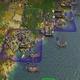 Sid Meier S Civilization V