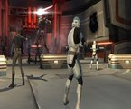 Star Wars: The Old Republic - Flashpoint Taral V