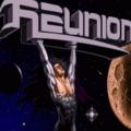Reunion (Amiga) kody