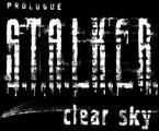 S.T.A.L.K.E.R.: Czyste Niebo (PC; 2008) - Zwiastun