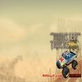 Kody do Monster Trucks Nitro (PC)