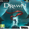 Drawn: The Painted Tower (PC) kody