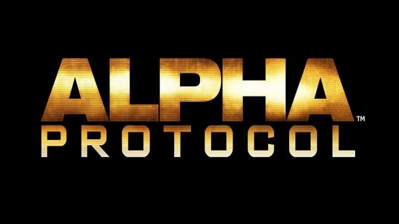 Alpha Protocol znów przesunięty