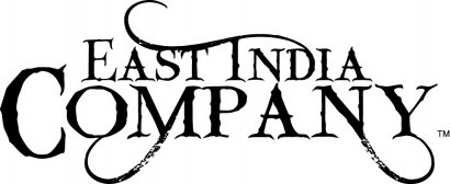 East India Company - Gameplay