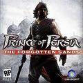 Prince of Persia: Zapomniane Piaski (PC) kody