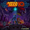 Mega Man 10 (PS3) kody