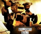 Front Mission Evolved - Trailer