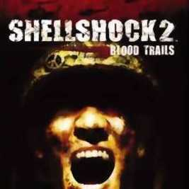 ShellShock 2: Blood Trails - Zwiastun
