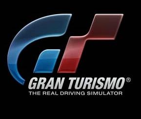 Gran Turismo (PSP) - Trailer E3 2009