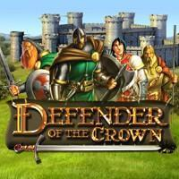 Kody Defender of The Crown (PC)