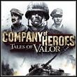Company of Heroes: Chwała bohaterom - Zwiastun