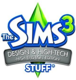 The Sims 3: Nowoczesny apartament (Akcesoria) - Trailer