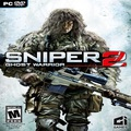 Sniper Ghost Warrior 2: Siberian Strike (PC) kody