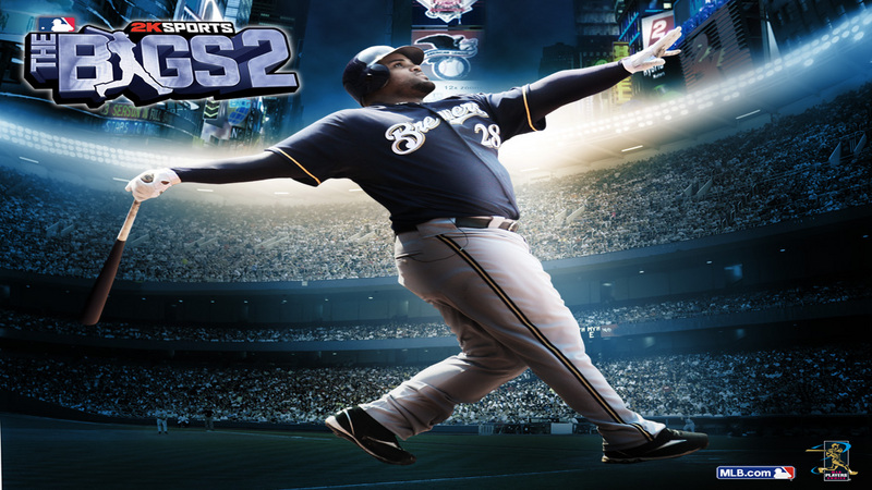 Kody do The BIGS 2 (PS3)