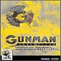 Gunman Chronicles (PC) kody