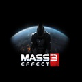 Mass Effect 3 (PS3) kody