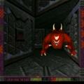 Alien Breed 3D – pełna wersja (Amiga ROM)