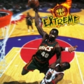 NBA Jam Extreme (PC) kody