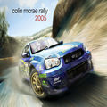 Kody do Colin McRae Rally 2005 (PC)