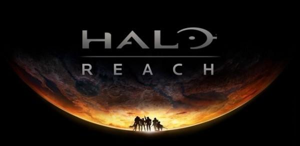 Halo: Reach - filmik z bety