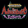 Castlevania: The Adventure ReBirth (Wii) kody