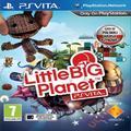 LittleBigPlanet (PSV) kody