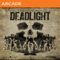 Deadlight (X360) kody